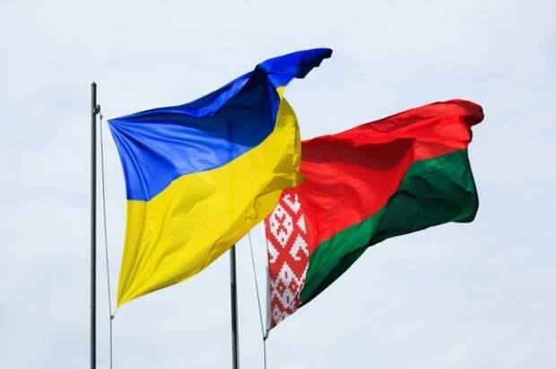 Украина уничтожает доктрину нейтральной Беларуси