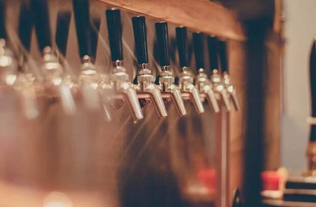 Крымским пивным в многоэтажках теперь будет сложнее продавать алкоголь