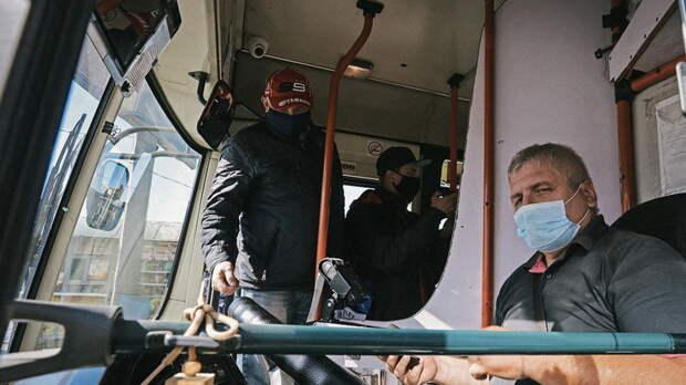 Санитарный режим по COVID сняли еще в девяти городах и районах Ростовской области