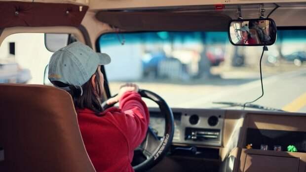 Капельница может остановитьбольшое потребление автомобильного масла