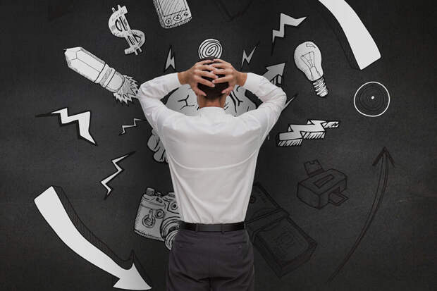 Экспертное мнение: 4 мифа о карьере
