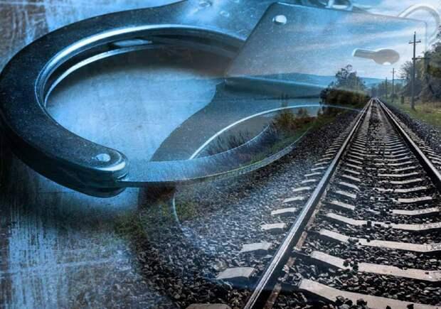 Миллиардеры из РЖД тормозят модернизацию БАМа, портят вокзалы и крадут зарплаты. Дайджест железнодорожных преступлений и глупостей от vgudok.com
