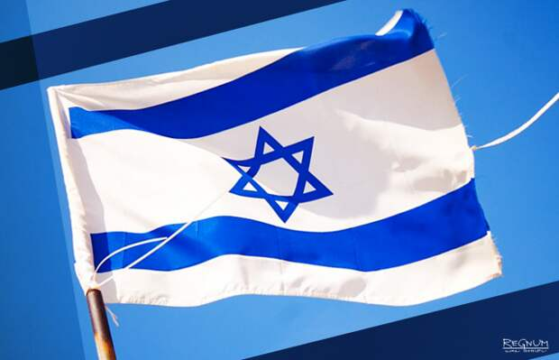 Израиль осудил нападки Байдена на президента Путина