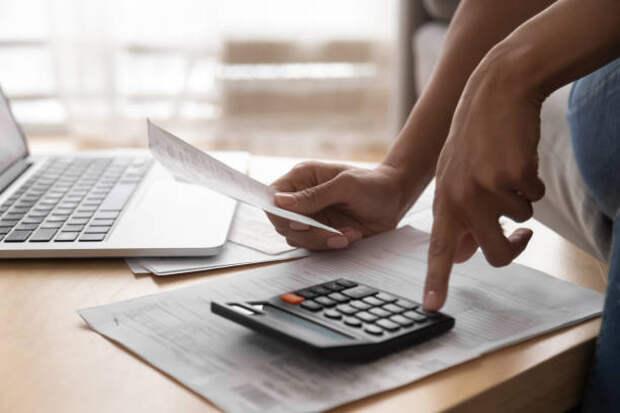 В Южном Медведкове заключили 56 соглашений о реструктуризации долгов за ЖКУ