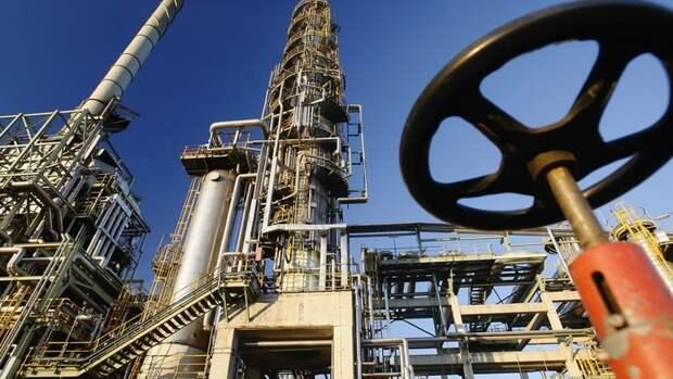 Переработка нефти намногих НПЗ может стать невыгодной