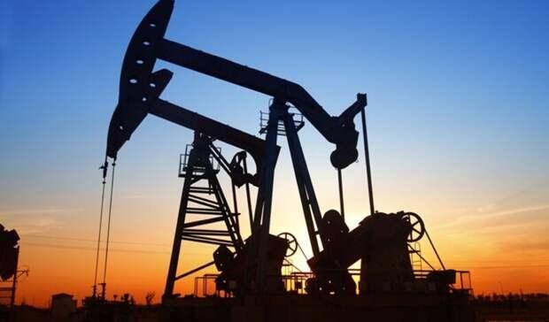 Fitch: решение ОПЕК+ позитивно для рынка нефти