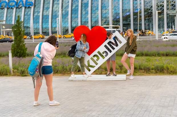 Украину в очередной раз уличили во вранье