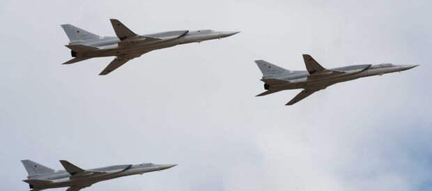 Soha: Россия раскинула в Средиземном море смертоносную ловушку для кораблей НАТО