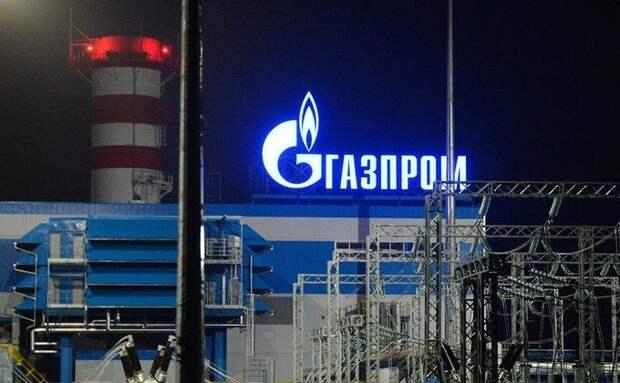 Почему Газпром не торопится продавать газ на экспорт