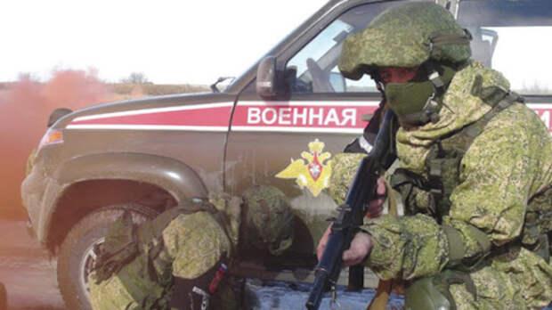 Военный построил крупный наркобизнес вРостовской области
