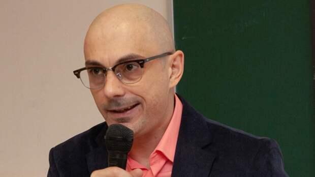 Политолог Гаспарян прокомментировал несанкционированные акции в России