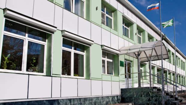 Алтайский таможенник отказался брать взятку у иностранца