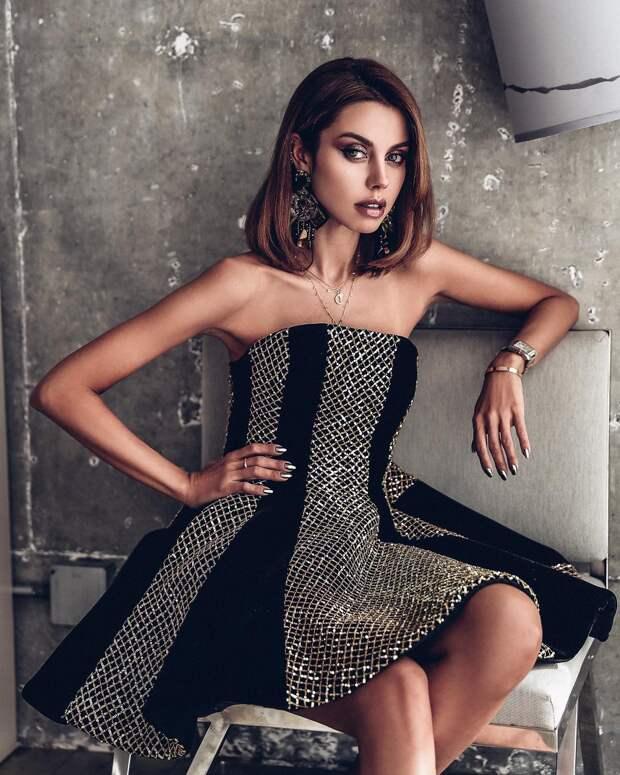 Как выглядеть модно в 2021 году: советы стилистов и дизайнеров для милых леди