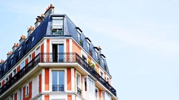 Динамику роста стоимости жилья на черноморских курортах оценили эксперты