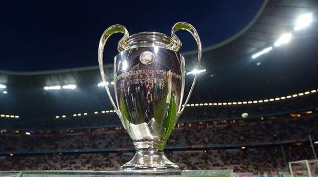 Оглашены призовые игрокам «Манчестер Сити» и «Челси» на случай победы в Лиге чемпионов