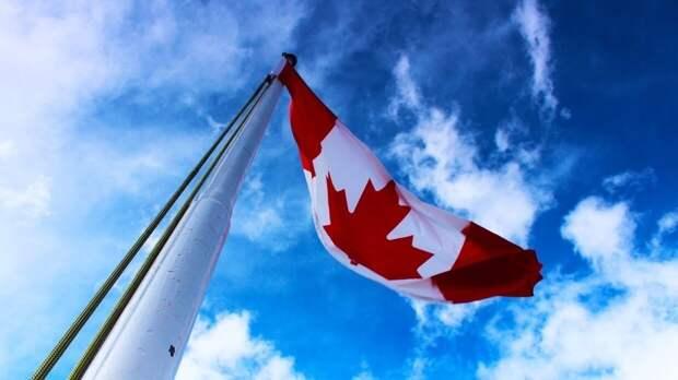 Полицейские разыскивают подозреваемых в стрельбе у аэропорта Ванкувера