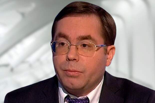 Политолог рассказал, что у Земана есть веские основания не доверять чешским спецслужбам