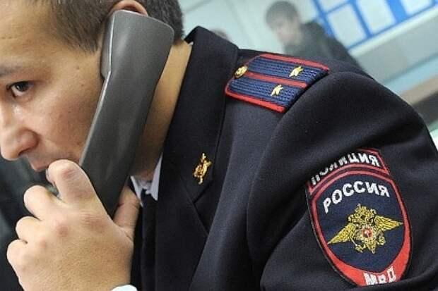 Домработница в Москве украла из особняка в Серебряном бору часы за четыре миллиона рублей