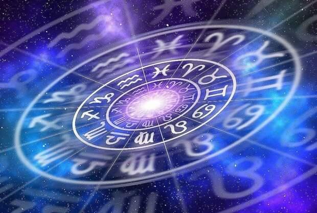 Самые невезучие знаки зодиака назвали астрологи