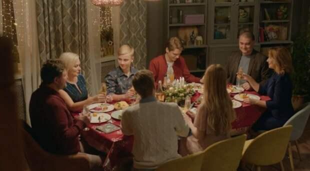 «Я не подкаблучник, как мой герой!»: Александр Самойленко рассказал о съемках сериала «Родители-3»