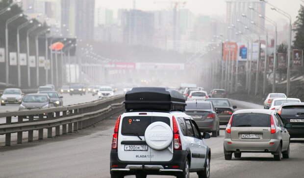 ВСК: оформление страховых случаев по автокаско переходит в онлайн-формат