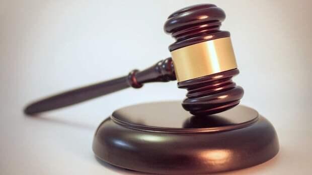 Более 80 судей и прокуроров уволили в Судане