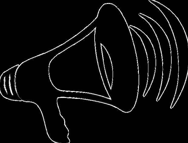 Жителей Лианозова просят сохранять спокойствие при звуках сирены 3 марта