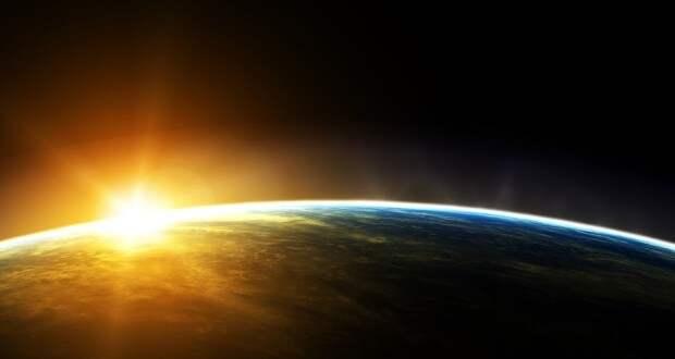 Можем ли мы быть внеземного происхождения?