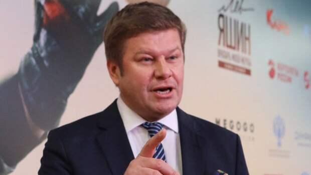 Поклонники вступились за Киркорова после оскорбительного комментария Губерниева