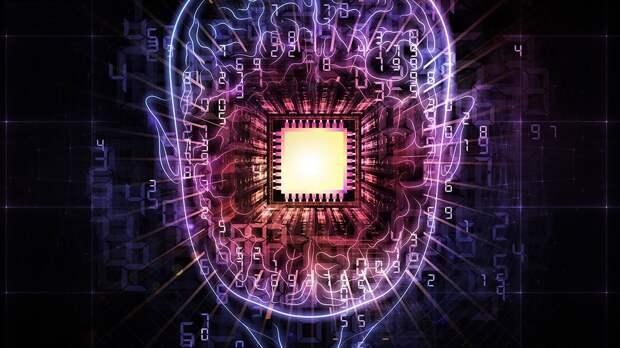 Учёные перестали понимать как именно ИИ принимает решения
