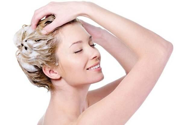 Маски для восстановления волос, приготовленные в домашних условиях