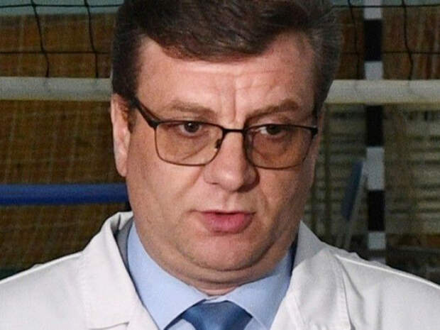 Стали известны подробности исчезновения главы Омского Минздрава Мураховского: экс-главврач БСМП-1 выходил на связь