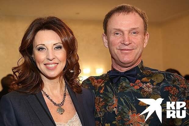 """Как звезды пережили """"коронакризис"""": Киркоров разорен, Баста закрывает бизнес, а разведенная Гагарина стала еще богаче"""