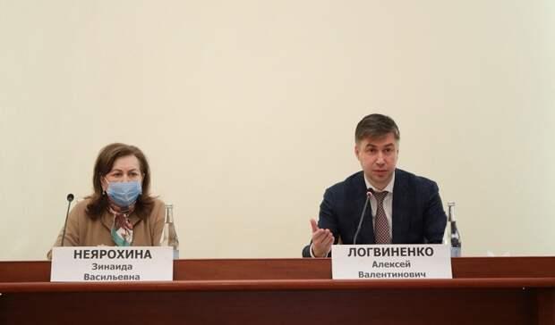 Количество жалоб вмэрию Ростова загод увеличилось на42%