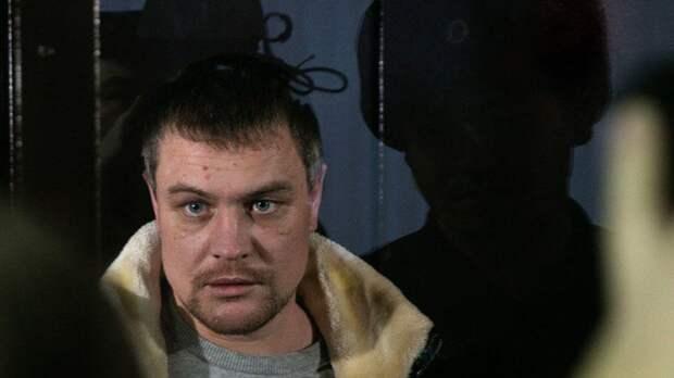 Спасший детей от педофила уфимец получил 8 лет колонии строгого режима