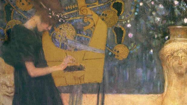 Музей музыки открыл онлайн-выставку к 210-летию Ференца Листа