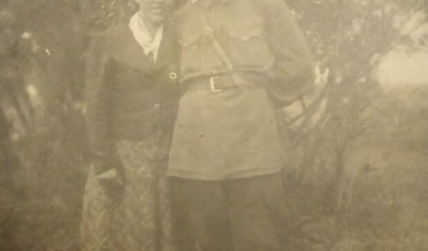 Спасибо деду за Победу. Сотрудники «Оренбургнефти» передают память о героях войны