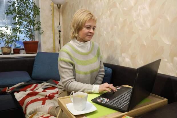 Цифровой робот-помощник Макс обеспечит «умный» поиск по порталу Госуслуг