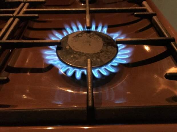 В Удмуртии утвердили 10-летний план газификации