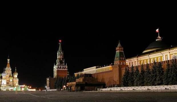 10 российских сверхъестественных явлений, о которых знает весь мир