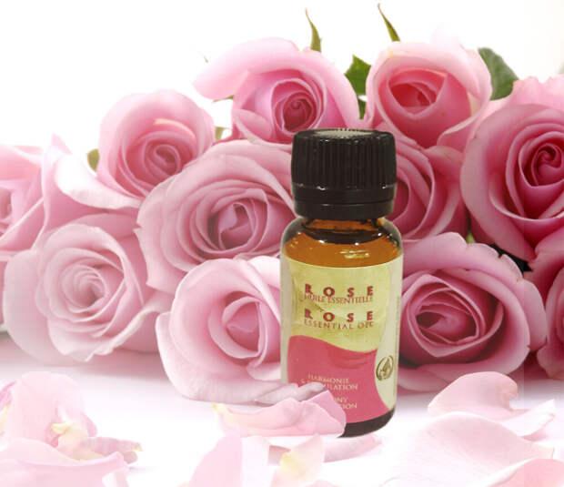 3 натуральные масла, которые улучшают внешний вид зрелой кожи Зачем их использовать и как они помогут