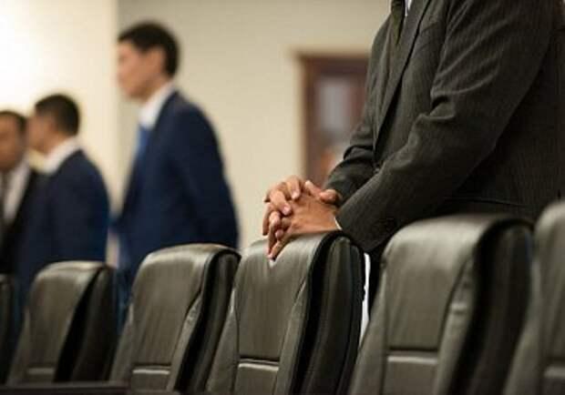 Губернаторов стали чаще ругать в соцсетях