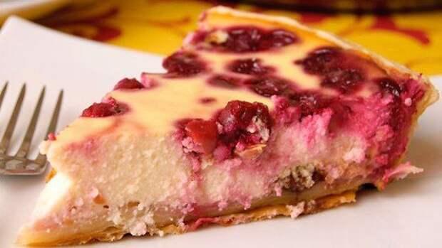 ПОХУДЕЙКИНЫ РЕЦЕПТЫ. Диетические торты без единой лишней калории!