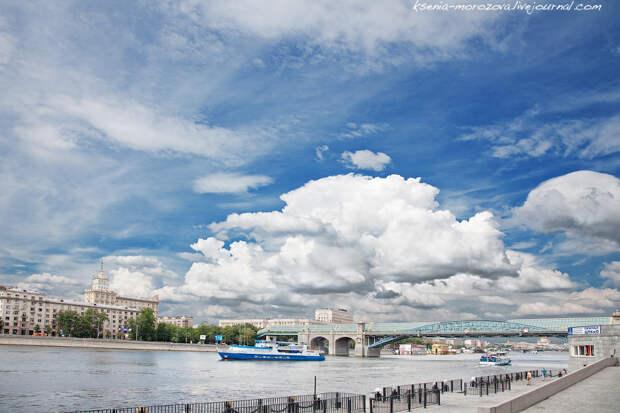 http://www.fotoman.name/wp-content/gallery/kseniya-morozova-urban-landscape/img_2409s.jpg