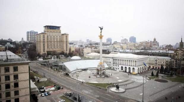 """""""Нищий и вымирающий народ"""": белорусский ведущий обратился к украинцам"""