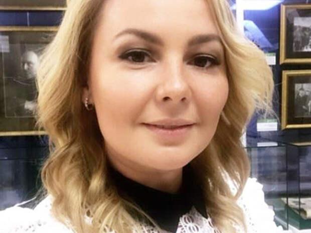 Звезда Comedy Woman Морозова раскрыла причину ухода из проекта