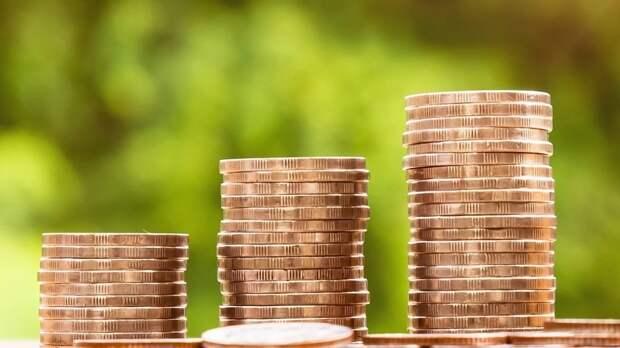 Россельхозбанк назвал самый популярный банковский продукт среди молодежи