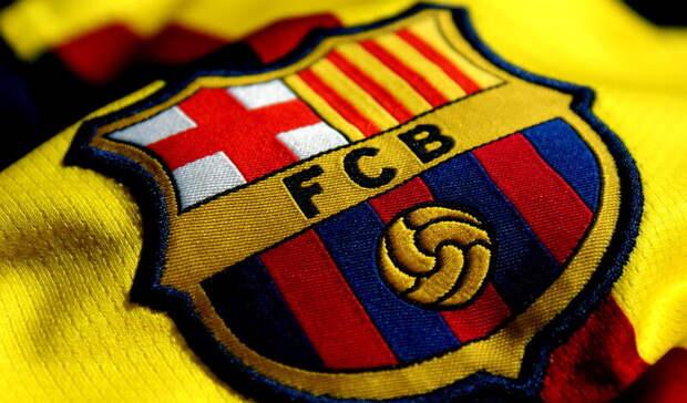 «Барселона» договорилась опереходе Агуэро
