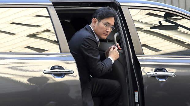 Вафельки для Samsung: какие проблемы одолевают корейскую компанию
