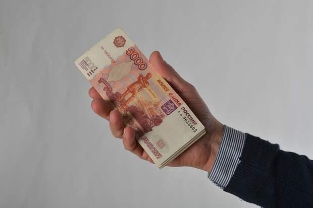 Экономист объяснил, почему России не грозит экономический кризис